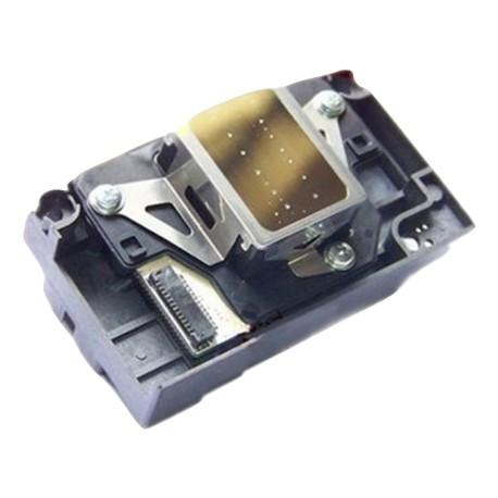 Tête d'impression imprimante UV à plat R330