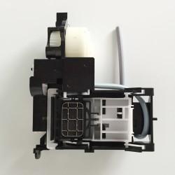 Pompe à encre pour imprimante UV à plat R 330