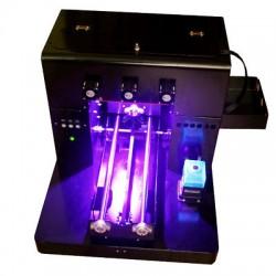 Imprimante UV A4 à plat occasion