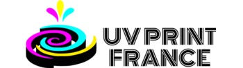 UV-PRINT-FRANCE