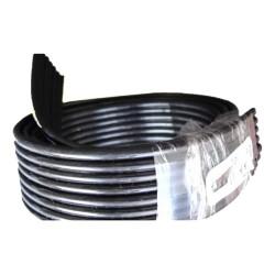tuyau ciss pour imprimante UV à plat tube, ligne