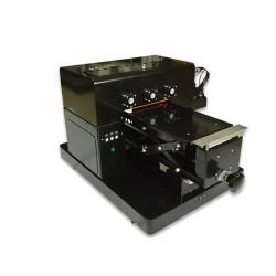 imprimante UV à plat format A4