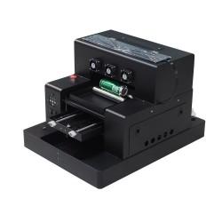 Imprimante UV à lit plat format A3 automatique