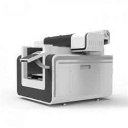 Imprimante UV pour objet de grande hauteur 600 mm