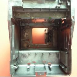Unité de transport tête d'impression r330 imprimante UV A4 objet publicitaire
