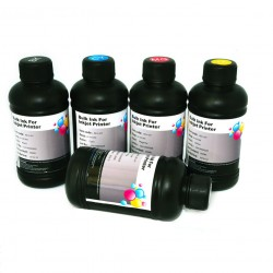 encre 6 couleur 250 ml
