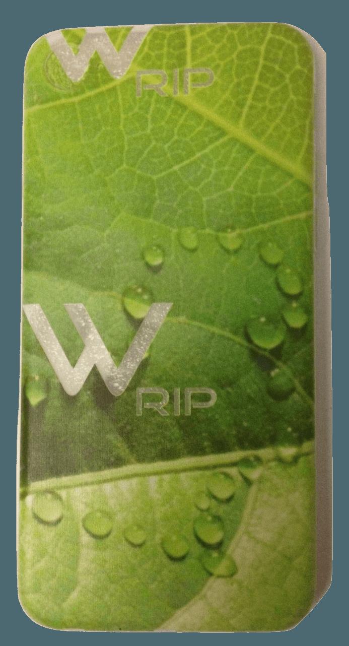 impression uv couleurs sous couche blanc + verni support tpu souple